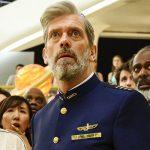 Avenue 5: Hugh Laurie estrela comédia espacial da HBO