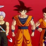 Confira a abertura de Dragon Ball Z: Kakarot