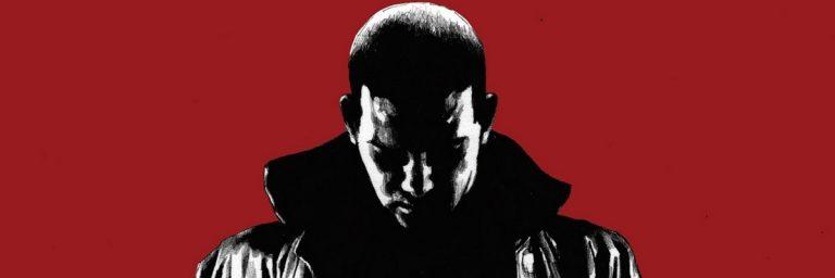 Bloodshot Renascido: conheça a HQ do novo personagem de Vin Diesel