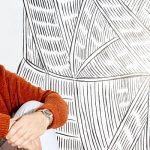 Entrevista: Owen Dennis, o criador da série animada Trem Infinito