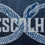 O Escolhido: 2ª temporada traz luta entre bem e mal