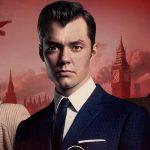 Pennyworth: sombria, 1ª temporada põe Alfred contra fascismo na Inglaterra