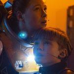 Perdidos no Espaço: tensão toma conta da 2ª temporada