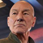 Star Trek: Picard – Primeiras impressões