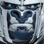 Transformers: novo filme pode adaptar Beast Wars