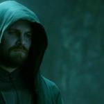 Arrow: 8ª temporada não falha e série se despede de forma emocionante