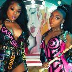 Diamonds: escute o primeiro single de Aves de Rapina