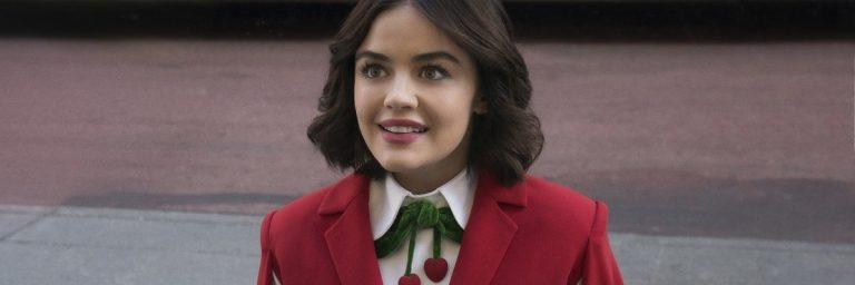 Spin-off de Riverdale, Katy Keene estreia na HBO