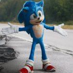 Speed Me Up: assista ao clipe da música tema de Sonic: O Filme
