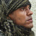 Entrevista: Macello Melo Jr., o protagonista de Arcanjo Renegado