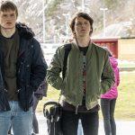 Ragnarok: série teen surpreende com personagens da mitologia nórdica