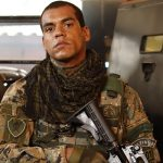 Arcanjo Renegado: série estreia na Globo e Globoplay