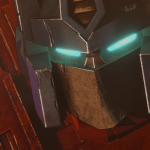 Netflix lança trailer de animação Transformers: War For Cybertron