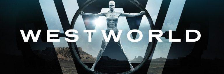 Westworld: 1ª temporada sai do óbvio com boas atuações