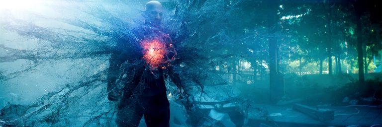 Bloodshot: Vin Diesel entrega anti-herói vingativo em ação genérica