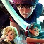 Dragon Quest: Your Story é carta de amor aos gamers