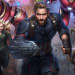 Marvel Future Fight oferece vasta experiência de ação e estratégia