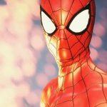 Marvel Future Revolution é anunciado como RPG mobile