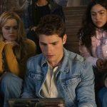Marvel's Runaways: 3ª temporada se despede com trama mística