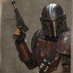 The Mandolarian: faroeste de Star Wars vai muito além dos memes