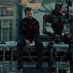 3ª temporada de Westworld estreia em 15/03; assista ao trailer
