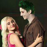 Zombies 2 estreia em 13/03 no Disney Channel