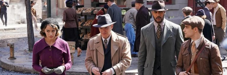 7ª temporada de Agents of S.H.I.E.L.D. estreia em maio; conheça os detalhes