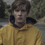 Dark: 1ª temporada foca viagem no tempo, mas fisga pelos personagens