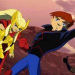 Os Novos Vingadores: Heróis do Amanhã é aventura da Marvel no estilo Disney