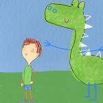 Pablo: série animada promove inclusão e compreensão sobre autismo