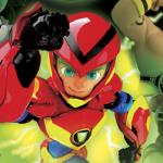 Série animada Power Players estreia no Gloob