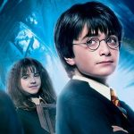 Filmes da saga Harry Potter chegam ao Telecine Play