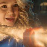 Stargirl: série tem data de estreia e pôster revelados