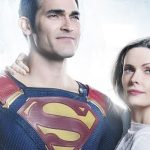 Superman & Lois: conheça a nova série do Super-Homem