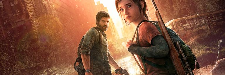 The Last of Us: HBO prepara série inspirada em game pós-apocalíptico