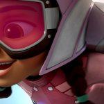 Série animada Rocketeer estreia no Disney Junior