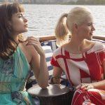 Netflix libera imagens da 2ª temporada de Coisa Mais Linda