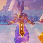 Dragon Ball Z: Kakarot ganha DLC de Batalha dos Deuses