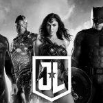 SnyderCut: HBO Max anuncia versão de Liga da Justiça para 2021