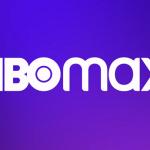 HBO Max: streaming é lançado com promessa de produções originais