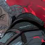 Netflix prepara animação The Witcher: Nightmare of the Wolf