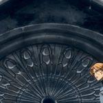 Castlevania: 3ª temporada se aprofunda nos males da humanidade