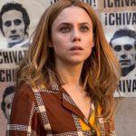 O Dia de Amanhã: série sobre ditadura espanhola chega à HBO