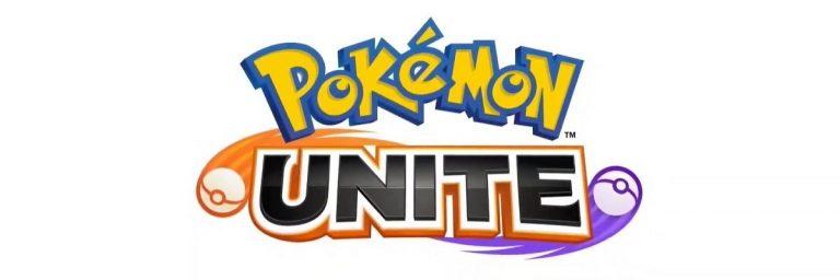 Pokémon Unite: MOBA é anunciado para Nintendo Switch e celular