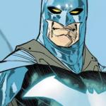 Joker War: Batman surge em traje azul em novos quadrinhos da DC