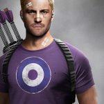 Marvel's Avengers revela Gavião Arqueiro como personagem jogável