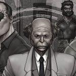 Ghost in the Shell: Volume 1.5 mostra que história vai além de Major