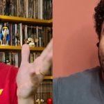 Globoplay: conheça as estreias de julho no streaming