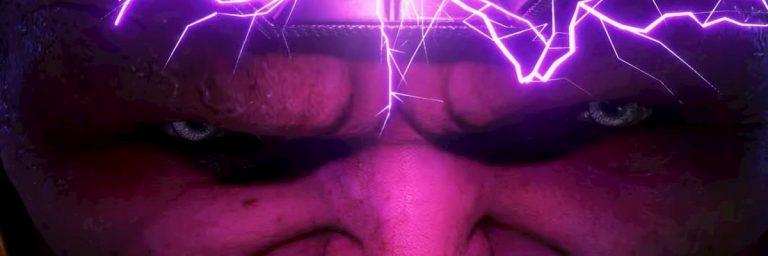 Marvel's Avengers apresenta MODOK e modo cooperativo