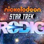 SDCC 2020: Nickelodeon revela detalhes da série animada Star Trek: Prodigy
